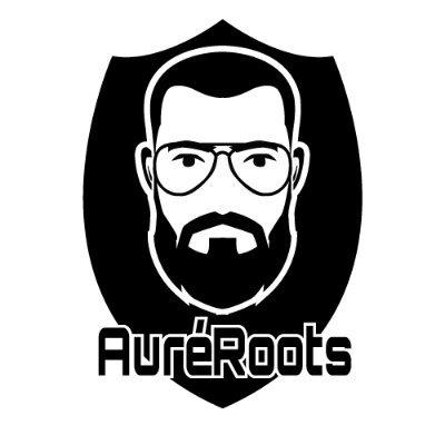 Auréroots