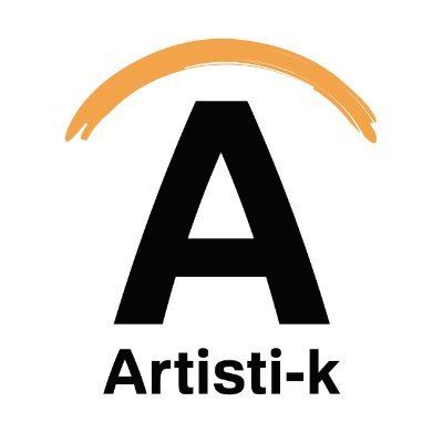 @ArtistikP