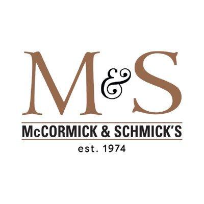 @McandSchmicks
