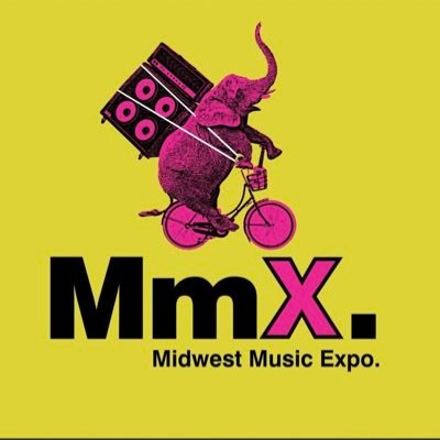 Midwest Music Expo