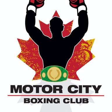 motor city boxing motorcityboxing twitter On motor city boxing detroit mi