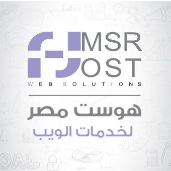 @Hostmisr