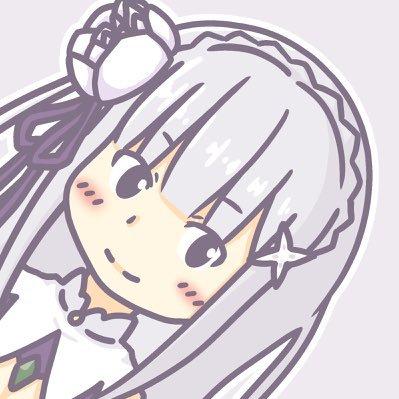 m_tsubasa