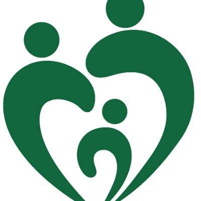 Kine Hearts Media