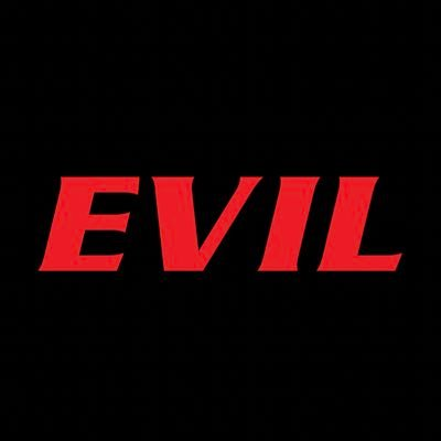 evilangelvideo (@EvilAngelVideo )