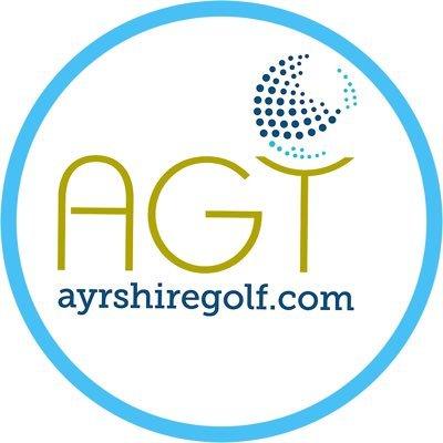 Ayrshire Golf Tours