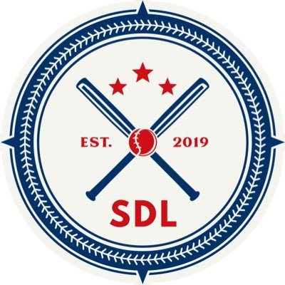 The San Diego League