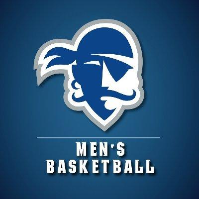 Seton Hall Men's Basketball