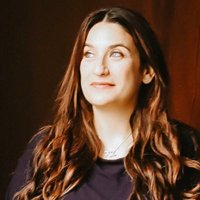Luciana Berger (@lucianaberger) Twitter profile photo