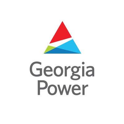 @GeorgiaPower