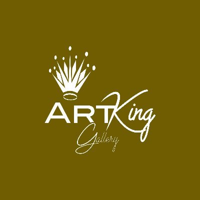 Art King Gallery