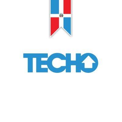 @TECHO_rd