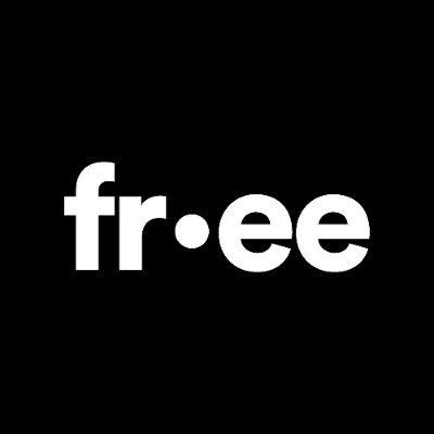 @FerRomero_FREE