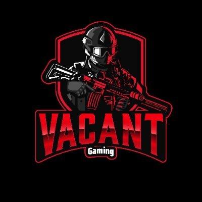 Vacant Gaming