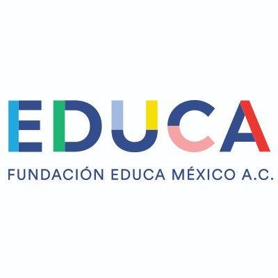 @FundacionEDUCA