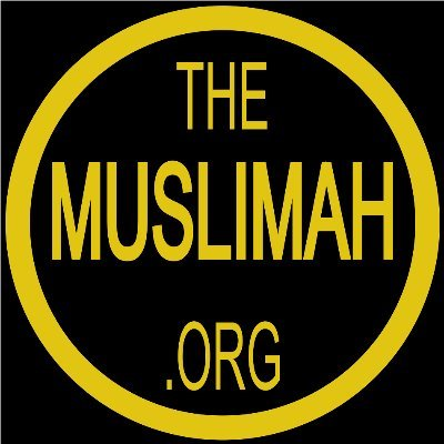 The Muslimah ORG