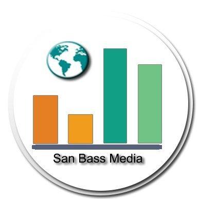San Bass Media