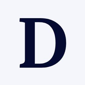 datewaynet