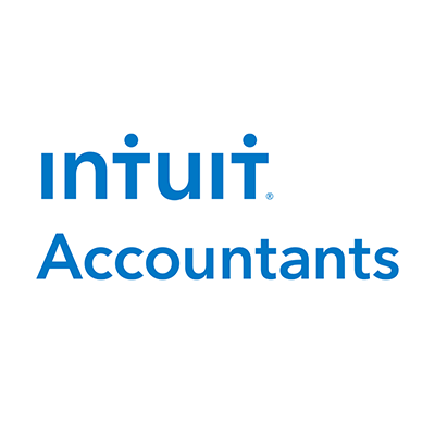 @IntuitAccts