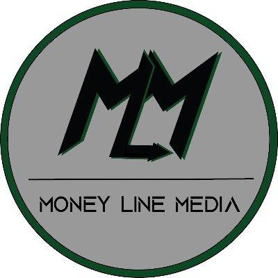 Money Line Media LLC