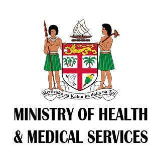Fiji Ministry Of Health Medical Services Mohfiji Twitter