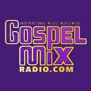 Gospel Mix Radio