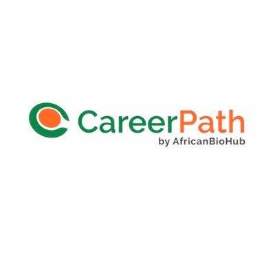 Career Path Hub