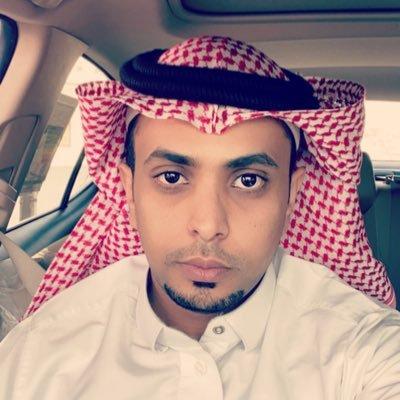 خالد بن فيصل القرشي Khaled132435 Twitter