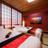 st_hotel_knz