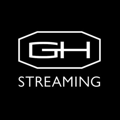 GH STREAMING