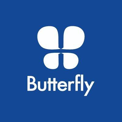 Butterfly Foundation