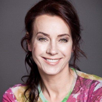Marjolein Keuning