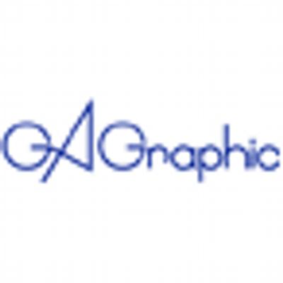 GA Graphic (@GA_Graphic) | Twi...