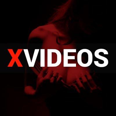 @xvideoscom