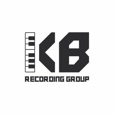 KB Recording Group