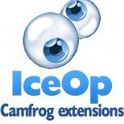 iceop 6.2