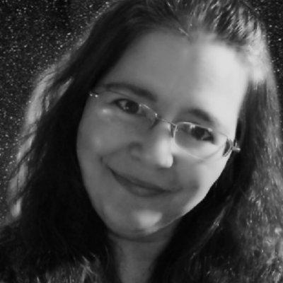 Sandra Cline