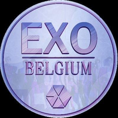 EXO Belgium  