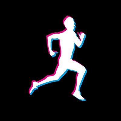 Hybrid Running (@HybridRunning) Twitter profile photo