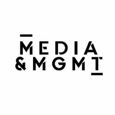 Media&Mgmt