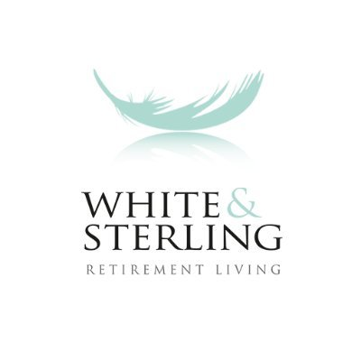 White and Sterling Retirement Living