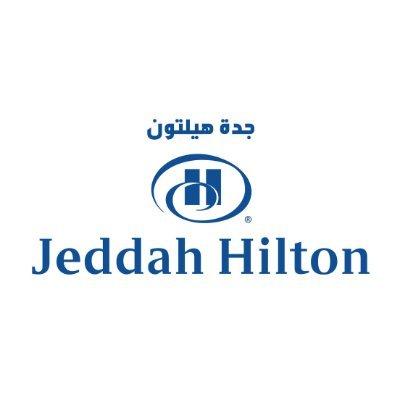 @JeddaHilton