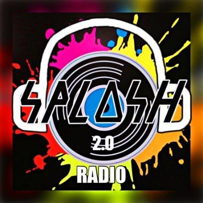 Splash2.0 Radio