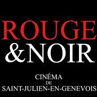 Cinéma Rouge & Noir (@cinerougeetnoir)  Twitter