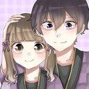 Rima_love_nkun