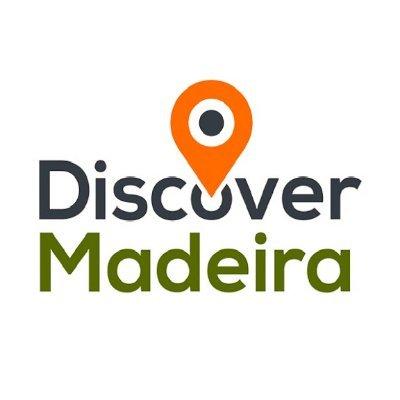 Discover Madeira - partnership with @madeira_islands and @madeira