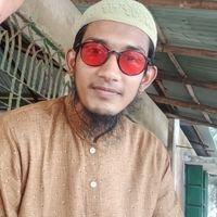 Miks Ibrahim (@ibrahim_miks) Twitter profile photo