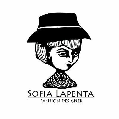 SofiaLapenta