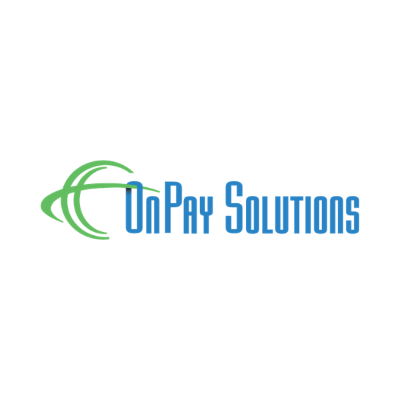 On Pay Solutions | B2B ePayments Blog