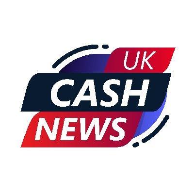 Cash News